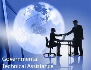 Governmental Technical Assistance