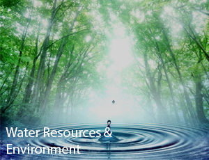 Water Resources & Environment